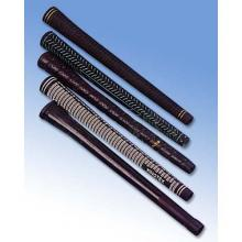 Rubber Grips (Golf Club Grips)