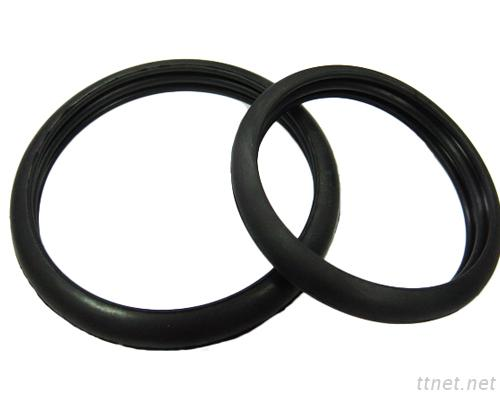 Rubber Pipe Seal