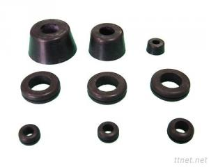 Cable Silicone Rubber Grommet