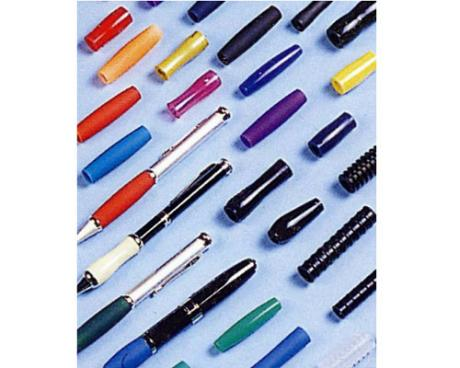 Rubber Grips (Ball Pen Grips)